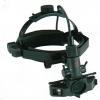 Офтальмоскоп и фундус камера – постоянные спутники офтальмологов