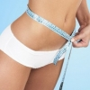 Забываем об изнуряющих организм диетах – худеем по методу рефлексотерапии