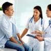 Современная многопрофильная медицинская клиника