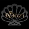Обзор отрицательных отзывов о косметике компании Desheli
