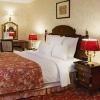 Столичный гостиничный сервис: круглосуточный комфорт