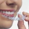 Что изучает наука ортодонтия