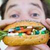 Запрещенные пищевые добавки. Стоит ли рисковать здоровьем