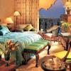 Советы по выбору отеля для отпуска