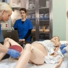 Особенности современных симуляторов родов