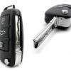 Где покупать узкоспециальные автомобильные инструменты