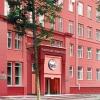 Что предлагают институты Новосибирска?