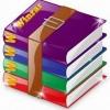 WinRAR – возможности самого популярного архиватора