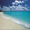 Доминиканская республика – лучшее место отдыха