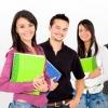 Высшее образование  в городах России