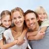 Семейная клиника – оптимальная модель медицинского обслуживания