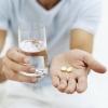 Лекарства аналоги
