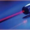 Лазерное лечение, особенности и преимущества
