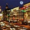Санкт-Петербург – гостеприимный город!