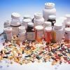 Ученые назвали витаминные добавки бесполезными