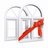 Сделать дом теплым достаточно просто - нужно лишь правильно выбрать окна