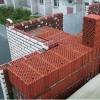 Узкоспециальные керамические блоки