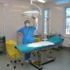Современные клиники в Санкт-Петербурге