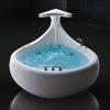 Новая ванна – правильный выбор