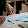 Досрочная сдача ЕГЭ в Омской области началась с базовой математики