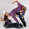 Обучение танцам в стиле HIP HOP