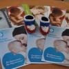 В Омской области проводится акция «Подари мне жизнь»