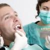 Курсы администраторов стоматологических клиник и кабинетов