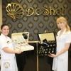 Основные преимущества косметических средств компании DeSheli
