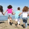 225 летних загородных лагерей приняли юных омичей с 1 июня