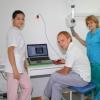 Онлайн диагностика зубов
