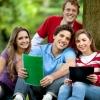 Роль знания английского языка в современном мире