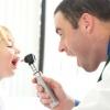 Когда необходимо обратиться к лор-врачу?