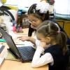 Первоклашки перейдут на новые образовательные стандарты
