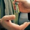продажа квартир в городе Клин