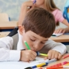 Как подготовить ребенка к диктанту?