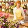 Редкие специальности – гарантия быстрого трудоустройства и хорошей зарплаты