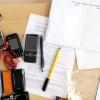 Мобильные телефоны на ЕГЭ теперь официально «вне закона»