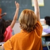 Модернизация образования: омские школы на пути к совершенству