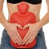 Цистит у женщин: лечение и предотвращение