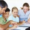 Почему нужно проверять домашнюю работу ребенка?