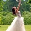 Свадебное платье - главный атрибут свадьбы