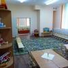 В Крутой Горке открылся детский сад на 350 мест