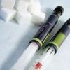 Как безопасно вылечить диабет