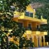 Примерные цены на недвижимость в Черногории