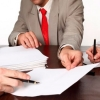 Юридическое обслуживание компании как решение проблем