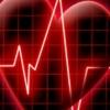 Сердечно-сосудистые проблемы и их решение