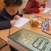 Религиозные культуры будут изучать во всех классах