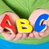 Лучше изучать английский индивидуально или в группах?