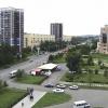 Квартиры в Новокузнецке