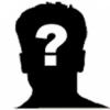 Что нужно знать об аватарках?
